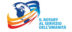 links/il-rotary-al-servizio-umanita.jpg