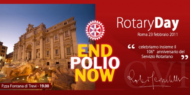 RotaryDay 2011