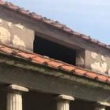 Gemellaggio Rac Pompei e Napoli