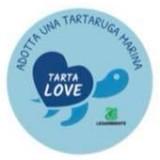 TARTALOVE