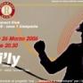 "Vedi la galleria Festa di Zona 1 al ""Li'ly"", Sorrento"