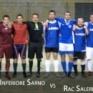 Vedi la galleria 2a semifinale Oplonti Football Cup 2010
