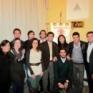 Vedi la galleria Visita al club dell'RD 2010/11 Cristina Amato