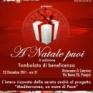 Vedi la galleria A Natale puoi 2a edizione - tombolata di beneficenza