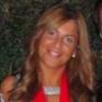 Intervista ad Alessandra Afeltra, Presidente Rotaract 2010-11