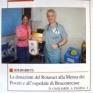 Rotaract, un aiuto ai meno fortunati - da TorreSette