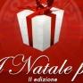 A Natale puoi 2a edizione, tombolata di beneficenza