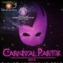 Assemblea Distrettuale elettiva + Carnival Party 2012