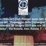 Passaggio delle Consegne Rotaract e Interact Pompei