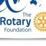 Caminetto sulla Rotary Foundation