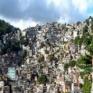Professional Speeches: Crimine e favelas