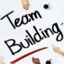 Azione Interna: Team Building