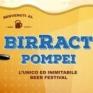 BirRACt - VII Edizione