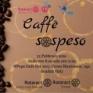 Caffè sospeso - Rotaract Club Pompei & Rotaract Club Scafati Angri Realvalle