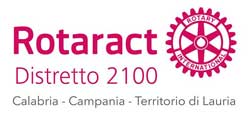links/rotaract2100.jpg