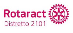 links/rotaract2101.jpg