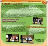 Rotaract Review n.70 (5a uscita - 2009/2010)