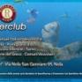 Vedi la galleria Interclub con i Club Nola, Nocera Inferiore e Torre del Greco