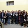 Vedi la galleria Assemblea regionale campana a Pompei
