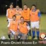Vedi la galleria 2a giornata Oplonti Football Cup 2010
