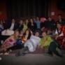 Vedi la galleria Carnival Party: La Notte degli Oscar