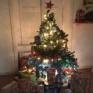 """Donazione giocattoli per i bambini della Casa Famiglia """"Chiara Luce"""""""