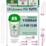 Un farmaco per tutti - Interclub