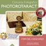 Concorso fotografico - PHOTOROTARACT