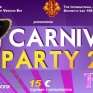 Carnival Party 2011 - 4 Marzo 2011