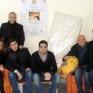 Rotary - donazione materiale al reparto di pediatria dell'ospedale di Boscotrecase