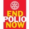 Festa di Carnevale per Polio Plus