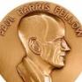 Certificato di Apprezzamento: il Rotaract Pompei riceve la Paul Harris Fellow!