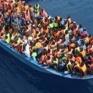Professional Speeches: gestione e controllo dell'immigrazione