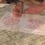 Gemellaggio con il Rotaract Milano San Babila Phf e visita agli Scavi di Pompei