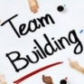 Azione Interna: Team Building
