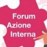 Forum Azione Interna