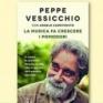 Gli orti della cultura - A Cura Del Maestro Beppe Vessicchio