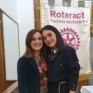 Assemblea Elettiva Presidente Rotaract Club Pompei a.R. 2020/2021