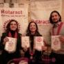 Assemblea congiunta e Visita RRD Mariagrazia Ciccone a.R.2019/20